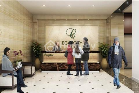 Thật dễ dàng sở hữu căn hộ tuyệt đẹp tại Hà Nội bạn còn chờ gì nữa