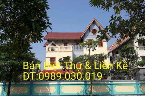 Khu Đô Thị Vân Canh - Mua & Bán Biệt Thự và Liền Kề