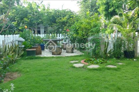 Cho thuê nhà tại quận Thủ Đức, TP. Hồ Chí Minh - Thủ Đức Garden Homes