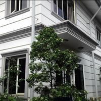 Cho thuê biệt thự liền kề tại quận Thủ Đức, Hồ Chí Minh - Thủ Đức Garden Homes