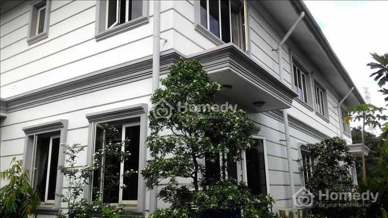 Cho thuê Biệt thự liền kề tại quận Thủ Đức, TP Hồ Chí Minh - Thủ Đức Garden Homes - 2