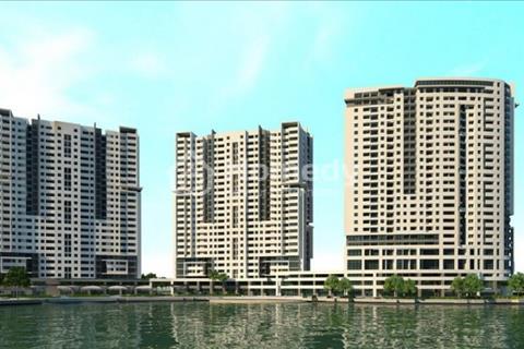 Chiết khấu ngay 10%( vat) căn hộ 2pn Dicphoenix  Bầu Trũng Vũng Tàu