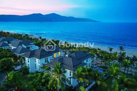 Thư ngõ,nghỉ dưỡng và tham quan miễn phí tại Kê Gà-Bình Thuận