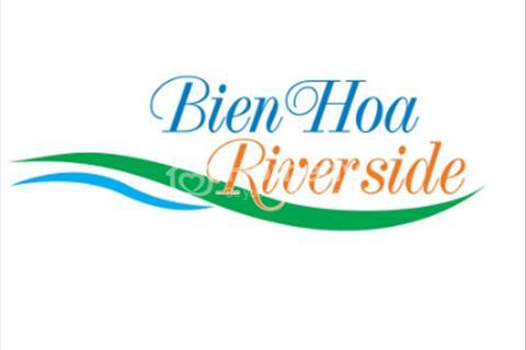 Khu đô thị Bien Hoa Riverside