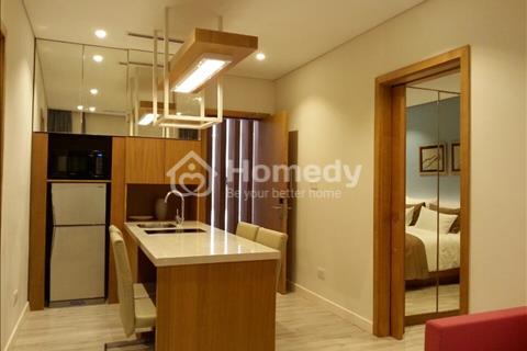 Bán căn hộ 3 phòng ngủ giá chủ đầu tư dự án Cocobay Đà Nẵng