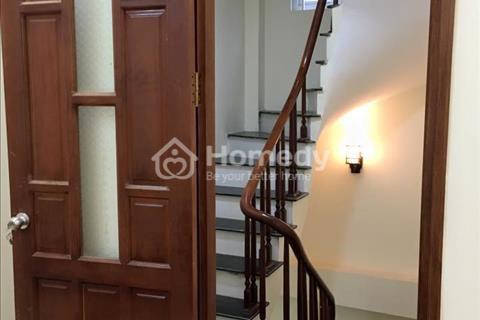 Chính chủ bán gấp nhà mới Hoàng Mai diện tích 32 m2, vào ở ngay. Giá 2.8 tỷ