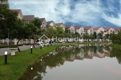 Chính chủ cần bán gấp biệt thự Vip Hoa Phượng 7-50 giá 12,5 tỷ