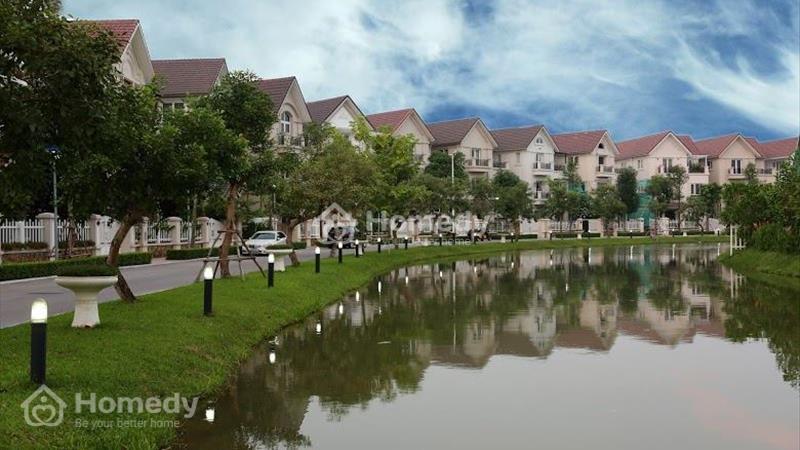 Chính chủ cần bán gấp biệt thự Vip Hoa Phượng 7-50 giá 12,5 tỷ - 1
