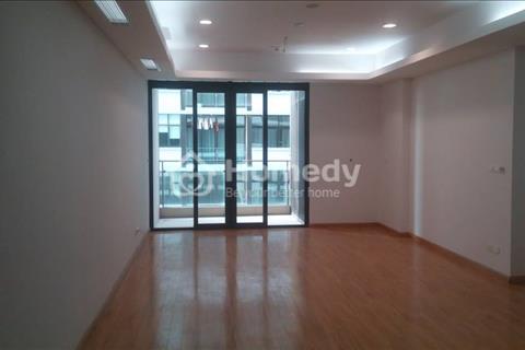Cho thuê căn hộ chung cư 18T1 Hoàng Đạo Thúy