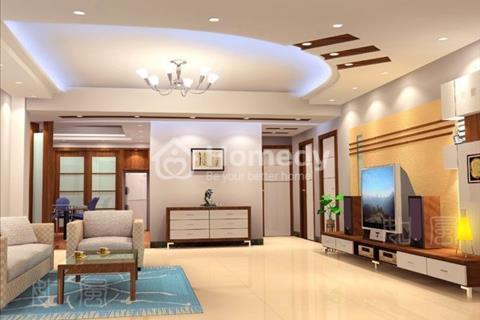 Bán suất ngoại giao được chọn tầng chung cưThanh Xuân Complex - 24T3 Hapulico CK giá tốt nhất.