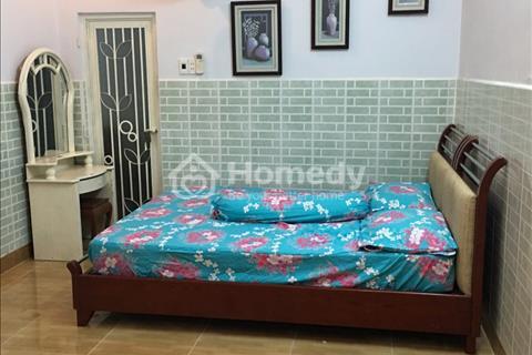 Nguyên căn- 2 phòng ngủ - Full nội thất