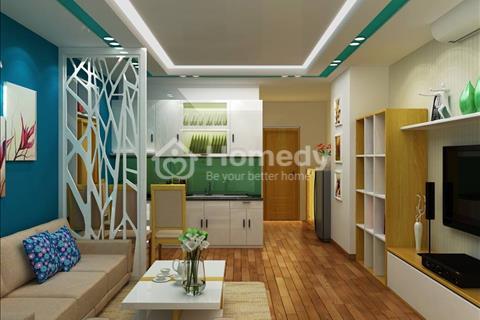 Chính chủ cần tiền bán gấp căn hộ chung cư CT5A Văn Khê, Hà Đông, 85 m2, 2 phòng ngủ. Giá 1.8 tỷ