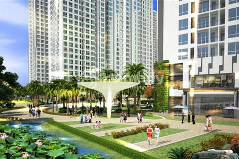 Legend Park Văn Khê, Hà Đông chiết khấu 5%, chỉ từ 1,3 tỷ, sở hữu ngay căn hộ cao cấp 2-3 phòng ngủ