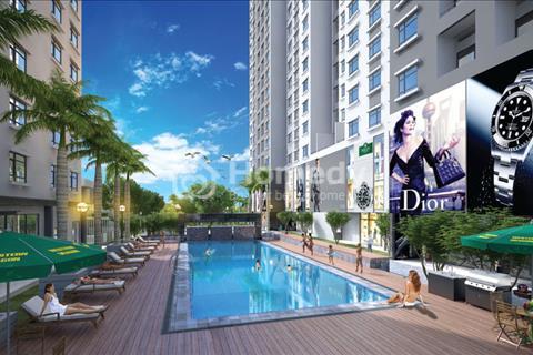Bán căn hộ Moonlight Parkview - KDC Tên Lửa, Q.Bình Tân (Cách Eon Mall Bình Tân 300m)