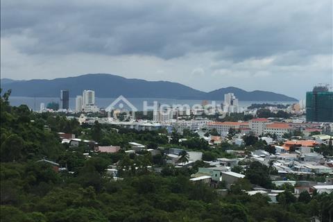 Bán Đất nền biệt thự view biển Nha Trang, đầu tư 100%sinh lời cao, rủi ro 0% với CS mua lại của CĐT