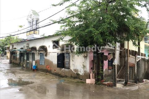 Cần bán gấp dãy nhà trọ hẻm 88 Nguyễn Văn Quỳ , P.Phú Thuận, Quận 7.