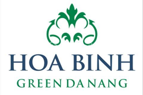 Condotel Hòa Bình Green Đà Nẵng