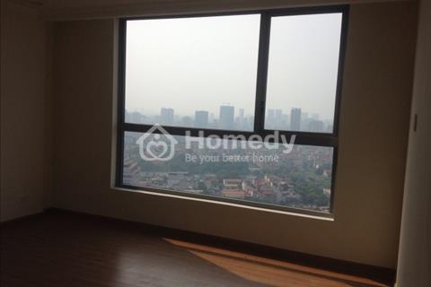 Chính chủ cần bán Vinhomes - 54A Nguyễn Chí Thanh, 167 m2. Giá 11,5 tỷ