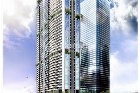 Mở bán căn 143,5 m2 chung cư Discovery complex 302 Cầu Giấy - Khuyến mãi lớn.