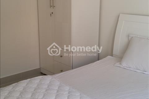 Cho thuê căn hộ dịch vụ Q7 giá chỉ từ 7 triệu/ tháng