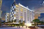 Sunshine Riverside là tổ hợp nhà ở chung cư kết hợp dịch vụ thương mại cao cấp, bao gồm 3 tòa tháp chung cư nằm trong tổng thể gồm trường học quốc tế, trung tâm vui chơi giải trí phục vụ cộng đồng và cảnh quan thân thiện.