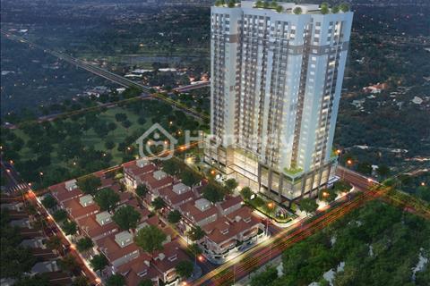 Bán suất ngoại giao chung cư Thanh Xuân Complex 82 m2 - 24T3 Hapulico, giá cực hấp dẫn