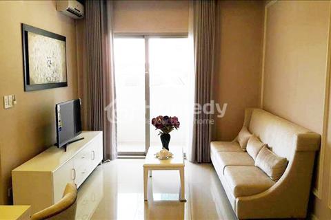 Chỉ với 150tr sở hữu ngay căn hộ cao cấp tại DL Võ Văn Kiệt 15p vào Q1