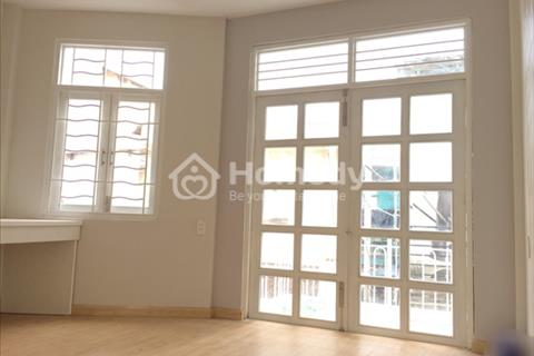 Bán gấp nhà 1 lầu đẹp, hẻm 3m, đường Huỳnh Tấn Phát, F. Tân Thuận Tây, Quận 7.