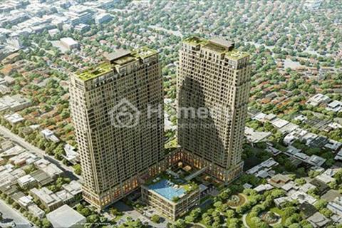 Mở bán căn hộ LANCASTER LINCOLN thiết kế đẹp và giá rẻ nhất quận 4.