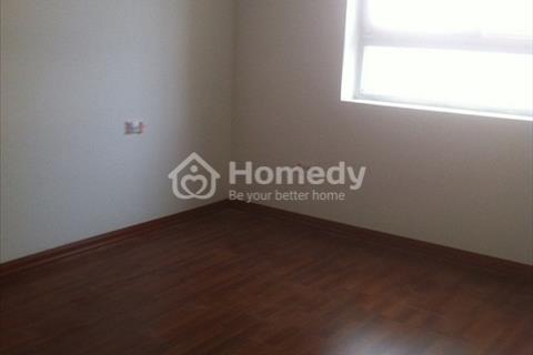 Cho thuê chung cư Golden West Lê Văn Thiêm. Diện tích 87 m2 đã có đồ giá 12 triệu