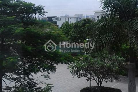 Cần bán biệt thự đơn lập, nằm trong khu biệt thự đẳng cấp Lucasta của chủ đầu tư uy tín Khang Điền
