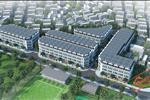 Five Star Mỹ Đình là dự án nhà phố cao cấp được xây dựng trên khu đất rộng 7.605 m2, tọa lạc gần sân vận động Mỹ Đình, được đánh giá là một trong những dự án được mong đợi nhất trong năm 2015.