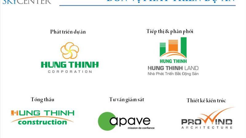 Căn hộ cao cấp ngay sân bay Tân Sơn Nhất, thanh toán 70% nhận nhà, chiết khấu 4,5% - 5
