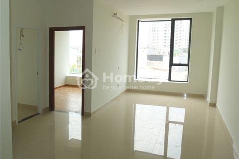 Cho thuê căn hộ La Astoria ngay mặt tiền đường Nguyễn Duy Trinh quận 2
