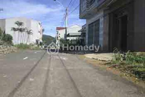 Đất view đẹp trung tâm thành phố Đà Lạt cần bán – Bất động sản Liên Minh