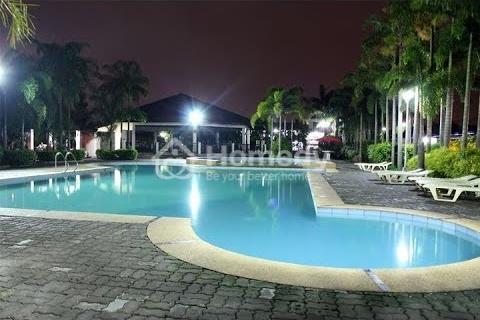 Bán lại căn hộ Vista Verde 2Pn 82,4m2 – giá 2,39 view sông và nội khu.