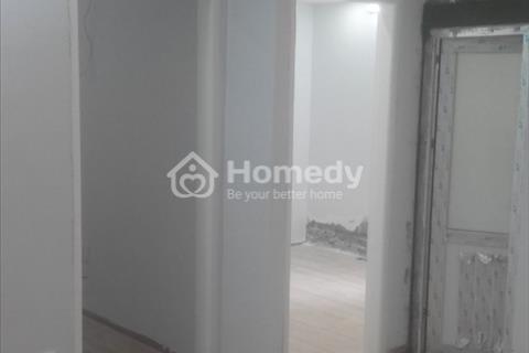 Bán căn hộ chung cư mini Khương Hạ gần Ngã Tư Sở nhận nhà ngay