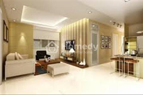 Bán căn hộ có lửng La Astoria mặt tiền đường Nguyễn Duy Trinh Quận 2