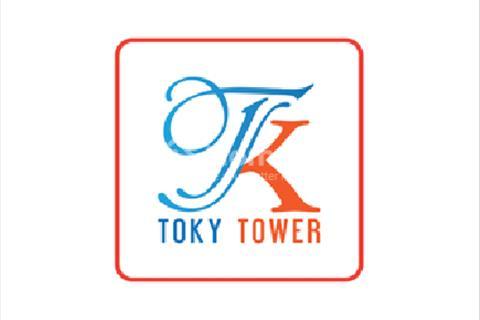 Căn hộ Tô Ký Tower (ToKy Tower)