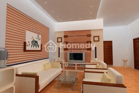 Chính chủ bán căn 2 ngủ chung cư 24T3 Hapulico