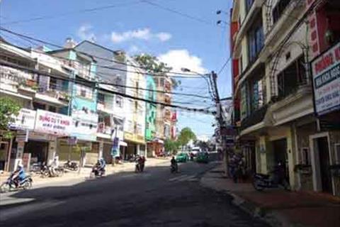 Mở ra cơ hội kinh doanh cùng đất trung tâm Đà Lạt – Bất Động Sản Liên Minh