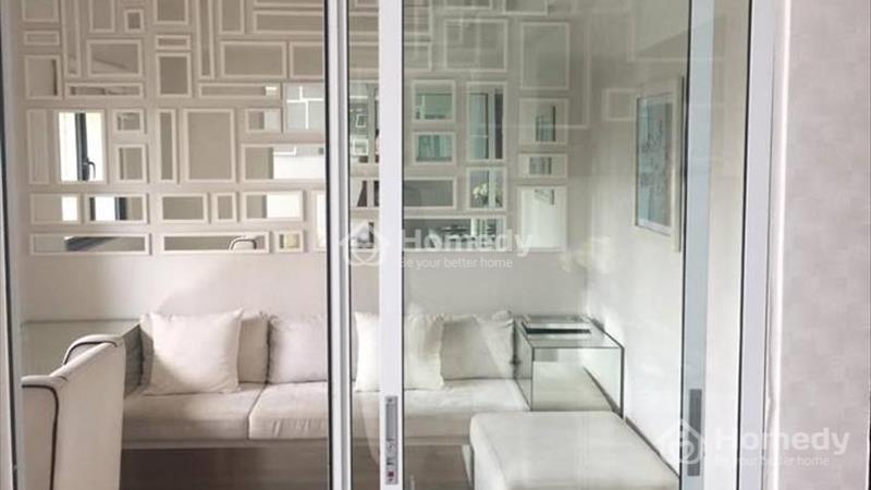 Chính chủ bán căn hộ Mulberry Lane 80 m2 full đồ giá 2,48 tỷ - 7