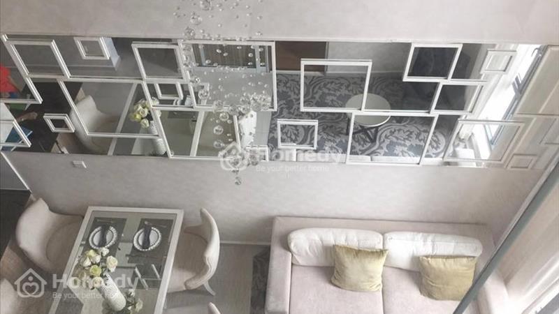 Chính chủ bán căn hộ Mulberry Lane 80 m2 full đồ giá 2,48 tỷ - 4