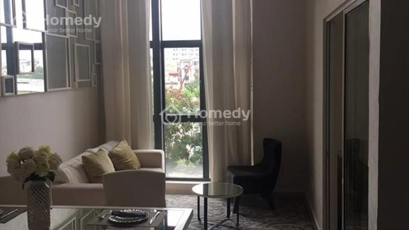 Chính chủ bán căn hộ Mulberry Lane 80 m2 full đồ giá 2,48 tỷ - 6