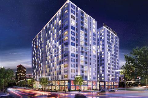 Shophouse Sky Center cơ hội đầu tư kinh doanh trung tâm thương mại cao cấp