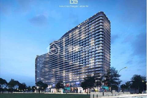 Cơ hội sở hữu căn hộ  đạt chuẩn 5 sao đầu tiên tại Quy Nhơn -  FLC Sea Tower - Chỉ với 1,5 tỷ đồng