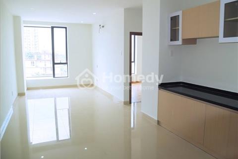 Cho thuê căn hộ La Astoria ngay mặt tiền đường Nguyễn Duy Trinh Q2.