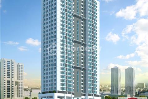 Bán căn hộ trung tâm quận Hà Đông giá thấp nhất.