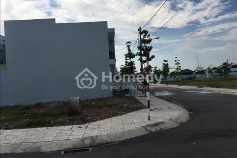 Bán đất thổ cư dự án Hóc Môn Vista, Ngay bệnh viện Xuyên Á, 139 triệu