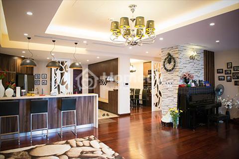 Cần bán nhà đẹp mặt tiền Điện Biên Phủ quận 3 : 6x22, trệt, 5 lầu, giá 32 tỷ